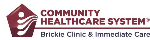 Brickie Clinic & Immediate Care