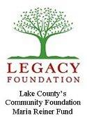 Legacy Foundation logo